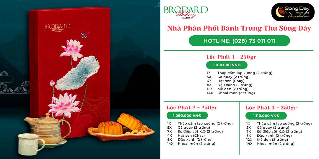 mẫu combo brodard loc phat 2